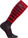 Smartwool socks black friday sale